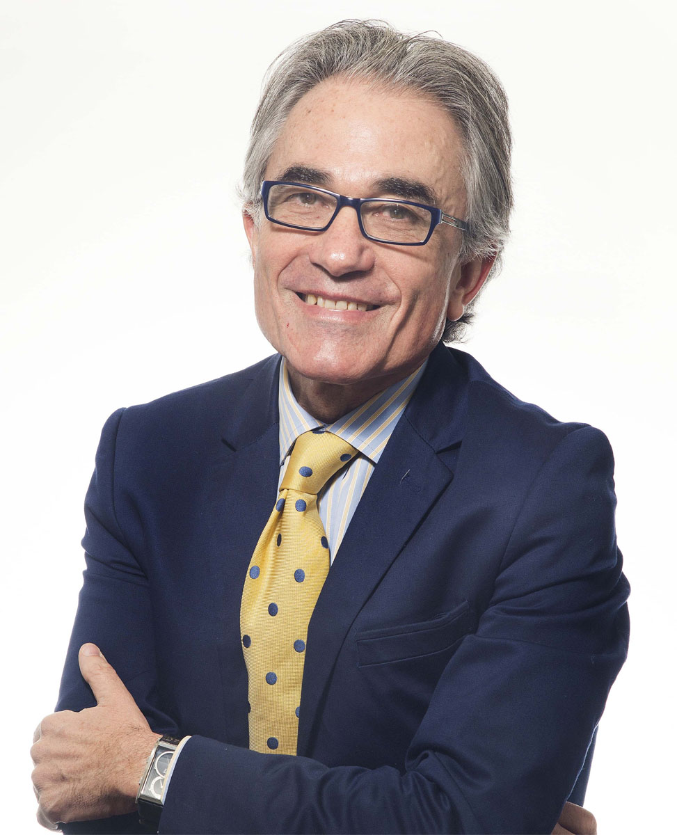 Fernando Albericio