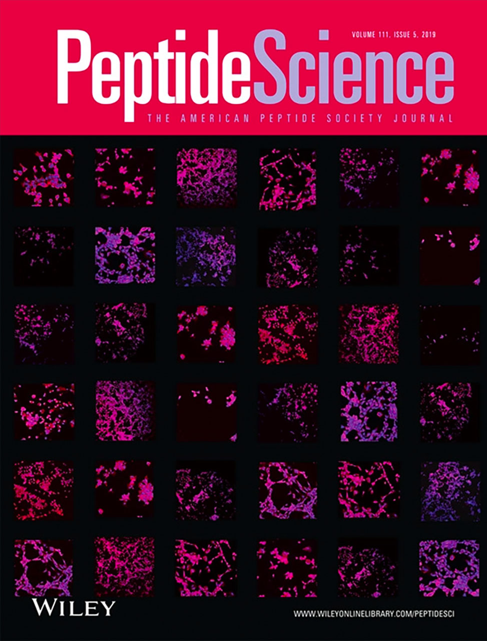 Volume 111, Issue 5, September 2019