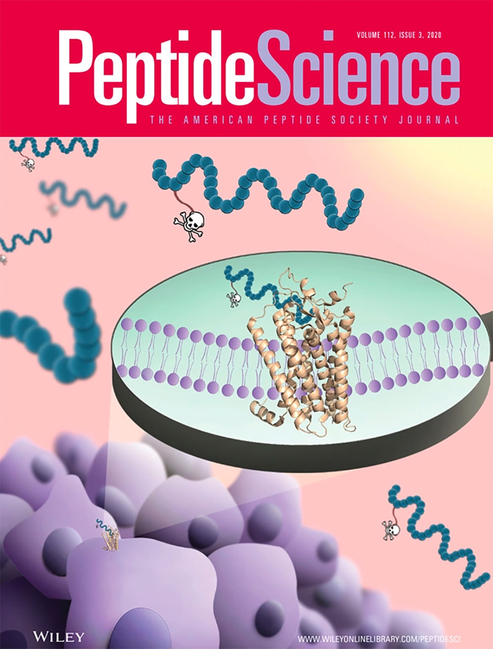 Volume 112, Issue 3, May 2020