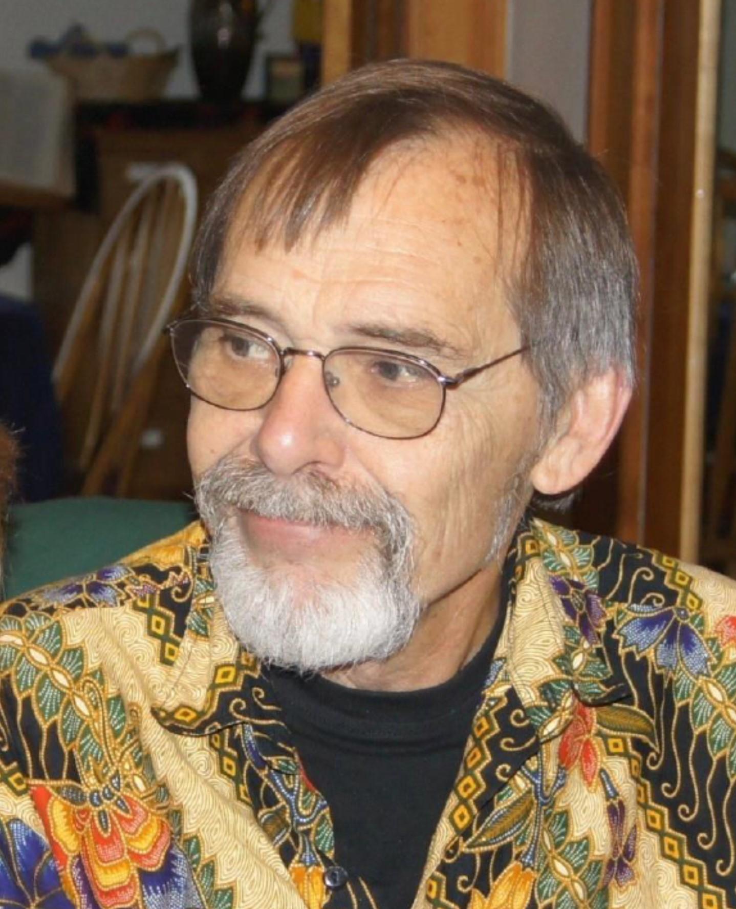 Niels Andersen