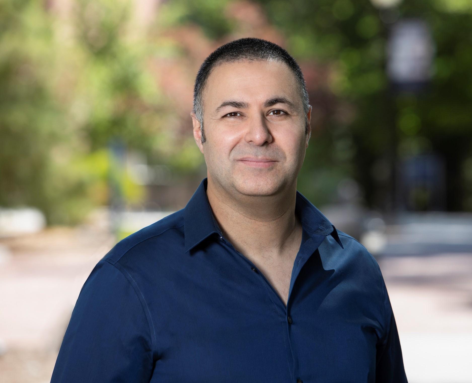 Yftah Tal-Gan