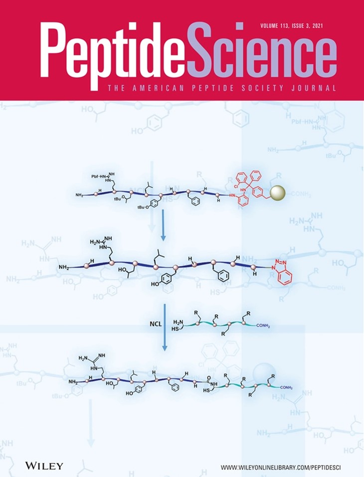 Volume 113, Issue 3, May 2021