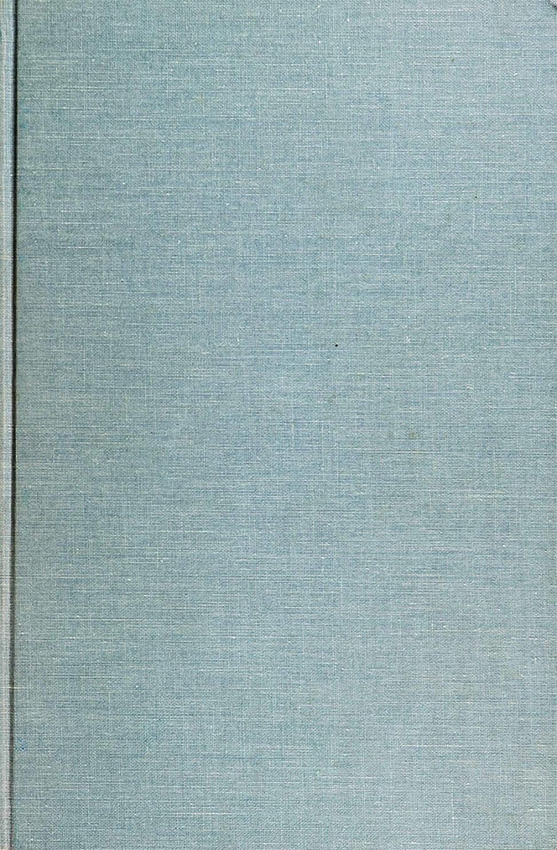 1968 Proceedings Cover