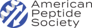 American Peptide Society